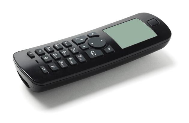 ITPE_innenbilder_halb_phone