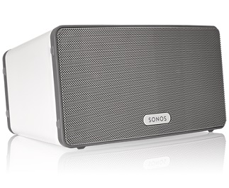 sonos-play3-weiss